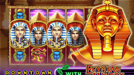 Mainkan permainan slot gratis online dengan slot kasino gratis.