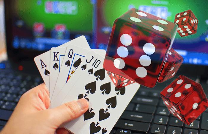 Temukan kasino online terbaik di wilayah Anda dan menangkan hari ini!