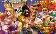 Ulasan Sikap Yang Salah Dalam Slot Games
